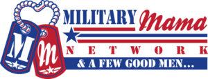 MilitaryMamaLogoHorizColor